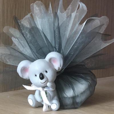 koala garni tulles