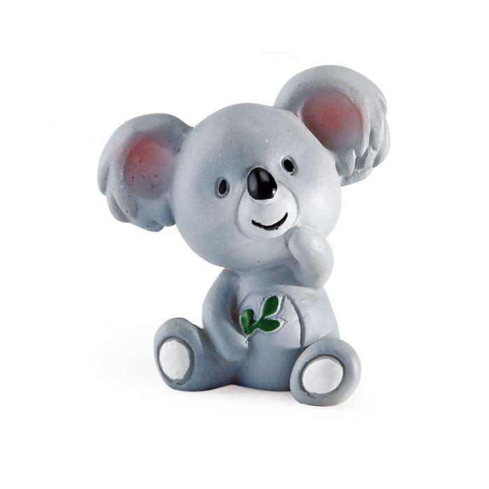 Koala deco h4cm 2